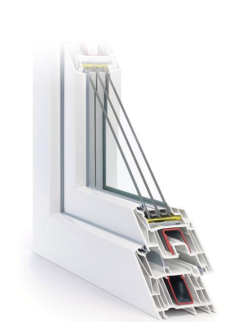 finestra-synego