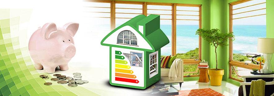 Finestre-e-porte-a-risparmio-energetico