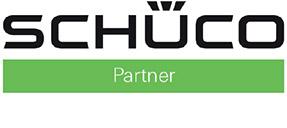 logo-schuco-partner